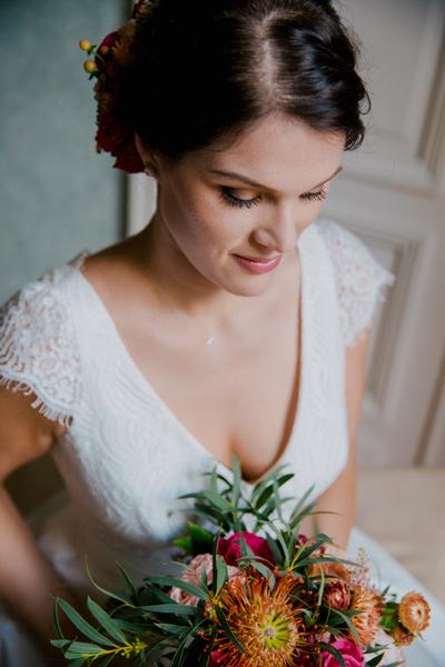 TyphaineetVincent-Mya-Photography-Photographe-mariage-Bordeaux-0114