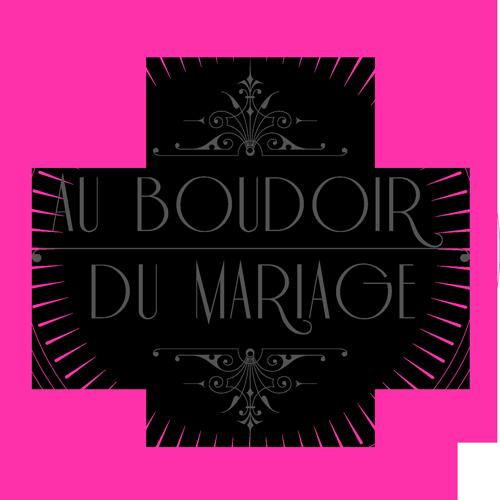 Au boudoir du mariage